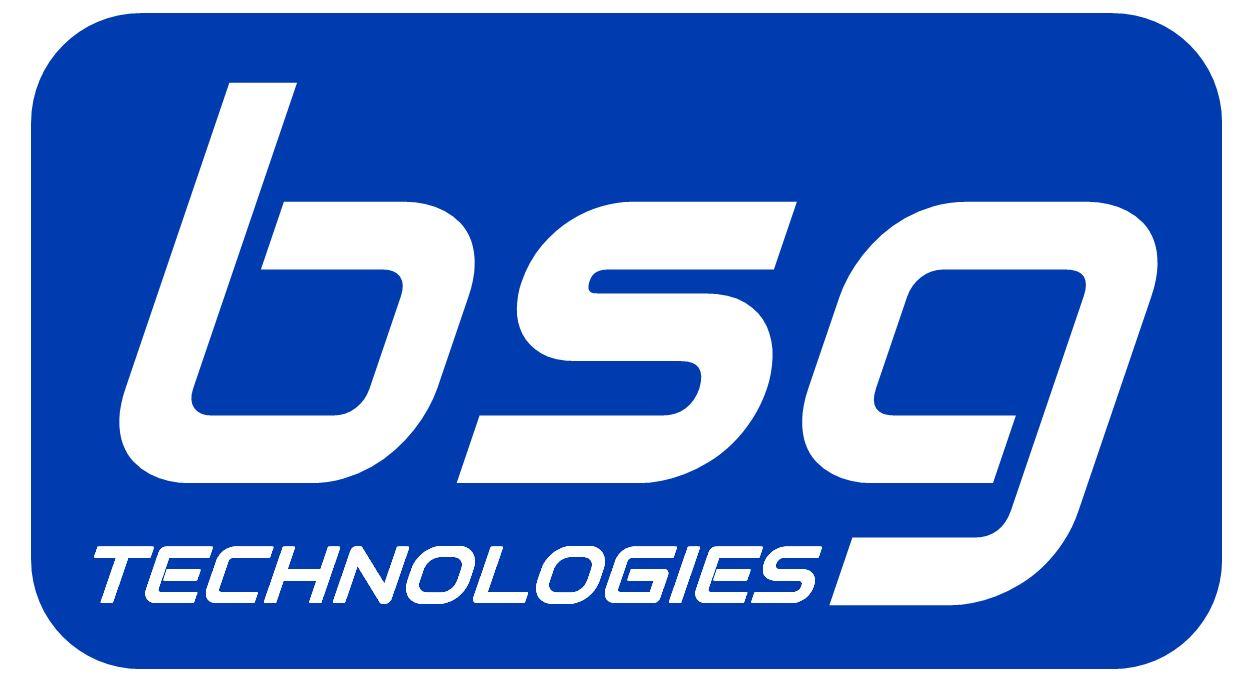 BSG Technologies